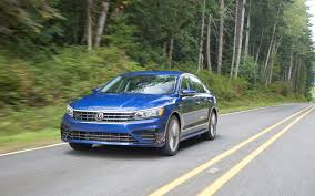 2018 volkswagen passat wagon. modren wagon 2018 volkswagen passat  news reviews picture galleries and videos the  car guide throughout volkswagen passat wagon