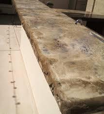 beautiful design resurface granite countertop 10
