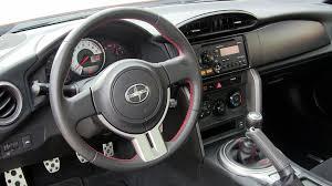 scion fr s interior automatic. 2013 scion frs interior dash manual fr s automatic e