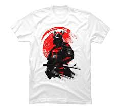 Design By Humans Return Policy Wholesale Discount Warrior Mens Graphic T Shirt Design By Humans Really Funny T Shirts Funny Vintage T Shirts From Layorstore 24 2 Dhgate Com