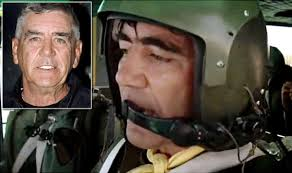 best images about apocalypse now movie  17 best images about apocalypse now movie 1979 heart of darkness harrison ford and search