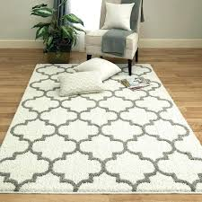 blue throw rugs area rugs soft rug furry rugs black rug blue area rugs blue throw rugs