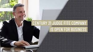 Ginger McMillan, Century 21 Judge Fite Company - Home | Facebook