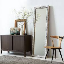 Concept Floor Mirror For Sale E With Beautiful Ideas