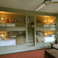 double bed up and down.  Double Eclectic Kids By Bill Huey  Associates Use Downstairs Make Them Double Bed  Size No Rails Or Fold Down So Its Easier To Up The Bed With Double Bed Up And Down B