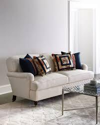 neiman marcus bedroom furniture. sundance sofa off white neiman marcus bedroom furniture
