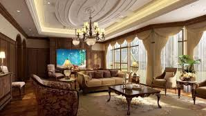 Small Picture Designs for living rooms Design of your house its good idea