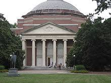 Duke University Wikivisually