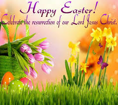 Image result for happy easter pictures