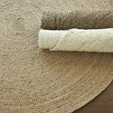 stunning round kitchen rugs round braided jute rug country of origin entry rug and design