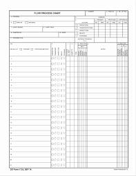Excel Blood Pressure Tracker Best Of Blood Pressure Tracking Chart ...