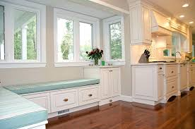 ... Full Image for Banquette Furniture With Storage Bench Built In Kitchen  Bench Seating With Storage How ...