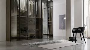 orme s wardrobe collection hinged wardrobes glass hinged door