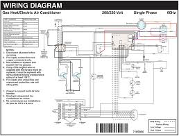 ecm motor wiring diagram ecm image wiring diagram ecm motor wiring diagram ecm auto wiring diagram schematic on ecm motor wiring diagram