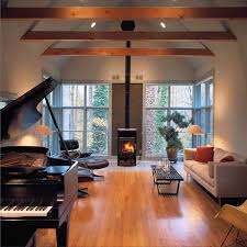 wood stoves cost