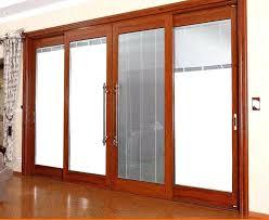 96 x 80 sliding patio door and in x 94 96 x 80 sliding patio door