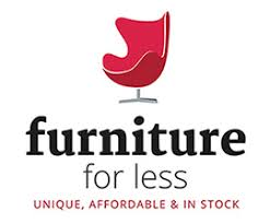 Furniture For Less 1 Mattress Store in the State