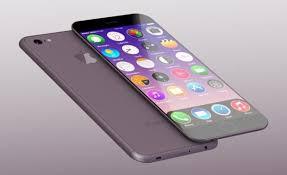 iphone 1000000000000000000000000000000000000000000000000. iphone-7-plus-rumored-256gb-storage-option-3- iphone 1000000000000000000000000000000000000000000000000
