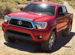 toyota trucks 4x4. Fine 4x4 Toyota 4x4 Trucks For Sale Near Gig Harbor In O