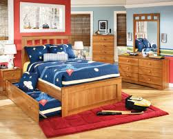 Kids Bedroom Sets For Small Rooms Furniture Complete Bedroom Sets For Small Rooms Cool Teen Room Boy