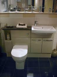 fitted bathroom furniture ideas. Nadia \u2013 Natural Slimline Fitted Furniture Bathroom Ideas