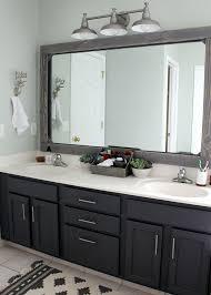 bathroom vanity remodel. Best 25 Bathroom Double Vanity Ideas On Pinterest With Regard To Regarding Plan 12 Remodel