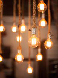 Lit wallpaper, Aesthetic light, Fairy ...