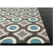 lovely mint green area rug and blue and green rugs blue green and brown area rugs blue green taupe and chocolate 29 mint green round area rug
