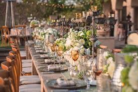 Elegant Party Decorations Dinner Party Decoration Ideas Dinner Party Decorations For The