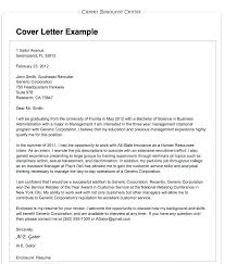 structure of a covering letters structure of a cover letter mayhutam