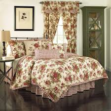 100+ [ Jcpenney Bed Quilts ]   Bedroom Classy Comforters And ... & ... Jcpenney Bed Quilts by Bedroom Design Ideas Fabulous Jcpenney  Comforters Clearance Jcp ... Adamdwight.com