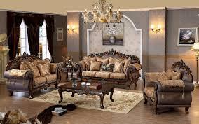 american furniture warehouse albuquerque ashley furniture mentor ohio comfyco