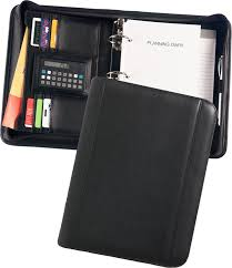 monthly planners personalized montly planner covers leather monthly planners
