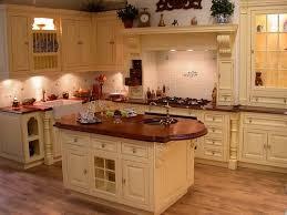 traditional kitchens designs. Pictures Door Islands Backsplash Small Handles For Sink Desi Traditional Kitchens Designs L