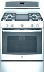 replace glass cooktop glass replacement glass top