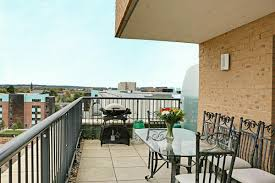 ... penthouse apartment has to offer, with 2 balconies and located in  Romford http://flinklp.haart.co.uk/ForSaleV4.html?
