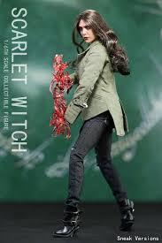 Por stream, comprarlo o rentarlo. Toyhaven Custom Made 1 6th Scale Elizabeth Olsen Scarlet Witch From Captain America Civil Wa In 2021 Scarlet Witch Scarlet Witch Marvel Elizabeth Olsen Scarlet Witch