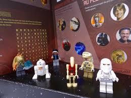 Cahier De Vacances Star Wars Pour Adultes Mais Pas Seulement