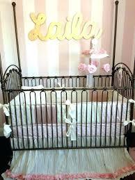 nursery name decor kids nursery decorating ideas for baby girl nursery wall decor australia