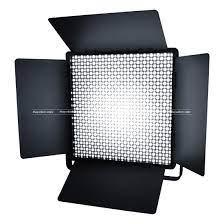 Đèn Led Quay Phim LED1000C