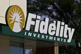 fidelity tenaya capital fund crypto security firm fireblocks