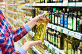 Heart Healthy Cooking Oils 101 Health Essentials From