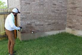 pest control killeen tx. Plain Control This Is A Picture Of Pest Control Specialist To Pest Control Killeen Tx