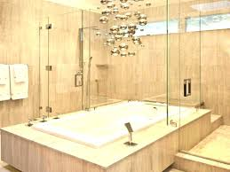 full size of built in tub shower combo corner bathtub bathroom designs small with bathrooms enchanting