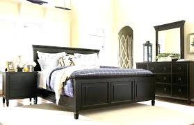 Clearance King Bedroom Sets Gorgeous King Bedroom Sets Clearance ...