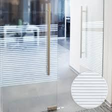 Ikea Sichtschutzfolie Fenster Sichtschutzfolie F R Fenster