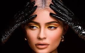 kylie jenner s best beauty looks to copy