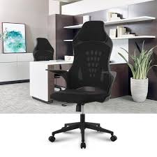 chair executive chair all leather office chair computer stool 0ffice chairs high back executive ergonomic