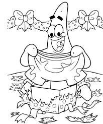 Small Picture Coloring Pages Colour Numbers Printables Christmas Color By