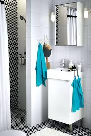 ikea small bathroom ideas smartlinksco